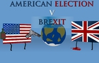US Election V Brexit
