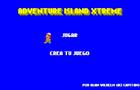 Adventure Island Xtreme