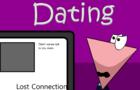Decks - Dating