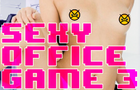 Sexy Office Game 3