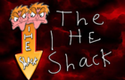 IHE Shack
