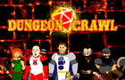 Dungeon Crawl: Episode 1 Part 1: Inn of a Thousand Whirling Hammers
