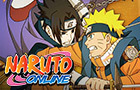 Naruto Online