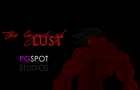The Legend of LUST - Trailer