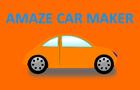 Amaze Car Maker