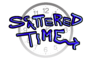 Scattered Time