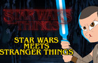 Star Wars Things