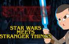 Star Wars Things