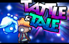 Tattle & Tale by SinclairStrange
