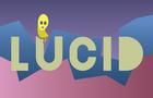 Lucid v1.0 (Still in Development)