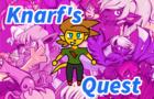 Knarf's Quest