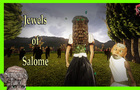Jewels of Salome - Original animation and song
