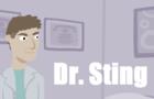 Dr. Sting