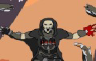 Disppointed Reaper