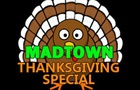 THANKSGIVING SPECIAL 2016!!!!!
