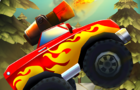 Racing Wars - Car Racing Mayhem