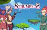 Strumpets 2-43
