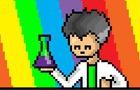 Experiment Epsilon
