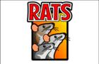 Rats Newgrounds