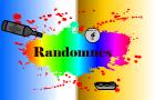 Madness Randomes Collab
