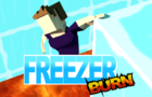 Play Freezer Burn