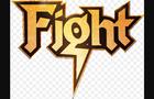 My best fight scenes