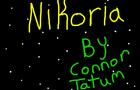 Nikoria (pilot episode)