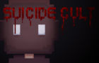 The Suicide Cult by Namlich