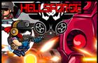 Hellsforge