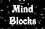 Mind Blocks