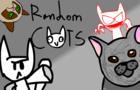 Random Cats