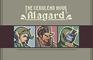 The Cerulean Hour - Alagard