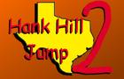 Hank Hill Jump 2