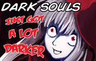 Sorry Souls(a DarkSouls parody)