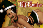 Elf Hunter