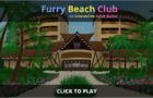 Furry Beach Club