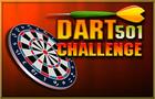 Dart Challenge