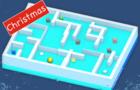 Tilt Christmas