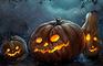 Halloween Jigsaw Escape