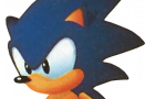 Sonic : Bomb