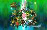 The legend of Zelda : Changed World | Alpha
