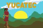 Yucatec