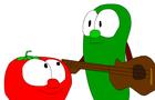 VeggieTales Funnies Ep. 2