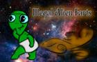 Illegal Alien Farts