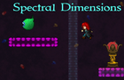Spectral Dimensions