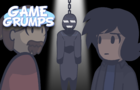 Game Grumps Animated: Kinky Devil