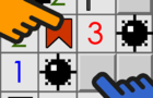 Minesweeper.io - Multiplayer Minesweeper
