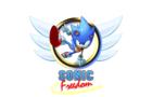 Sonic Freedom Trailer