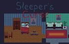Sleeper's Curse