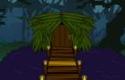 Phantom Forest Escape